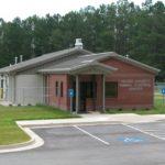 Heard County Animal Control Center